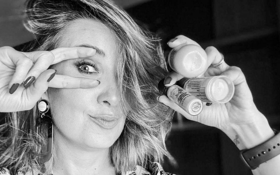 Skin Care: 3 dicas para criar uma rotina fácil e prática